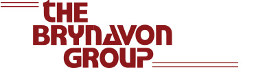 Management Buyout By The Brynavon Group